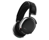 Arctis 7 Gaming Headset