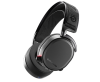 Arctis Pro Wireless Gaming Headset