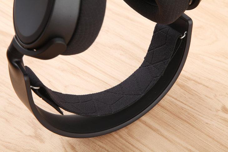 Steelseries Arctis 3 Headband