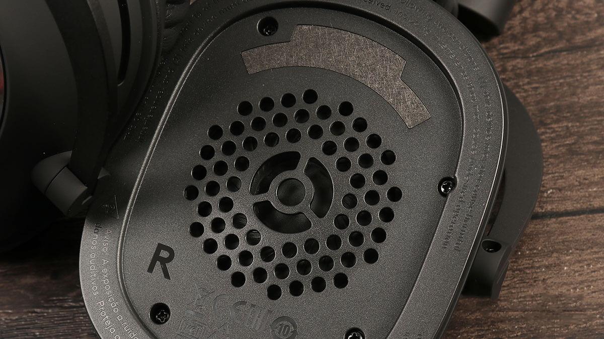 Logitech G Pro X Audio Driver