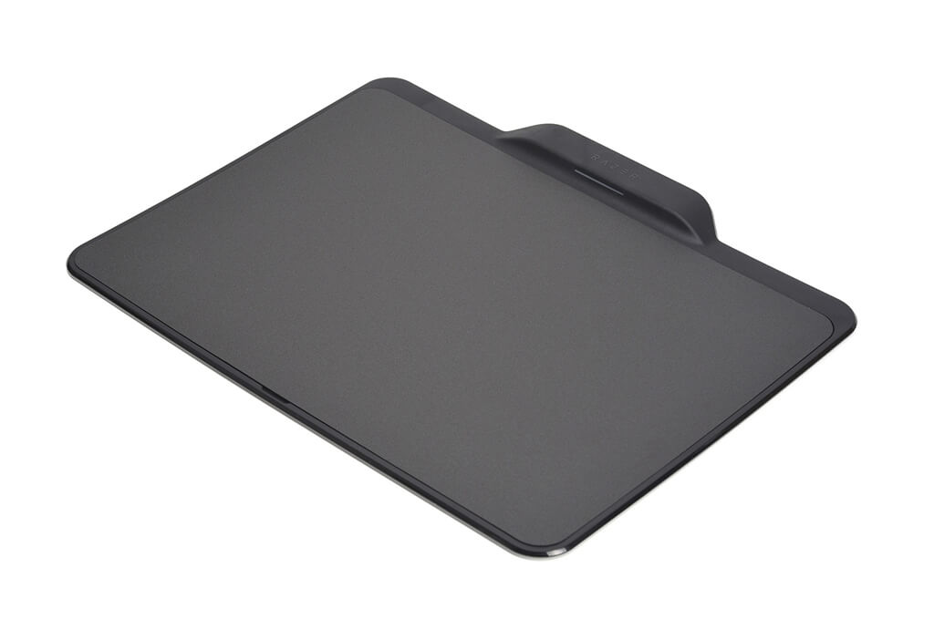 Razer Firefly HyperFlux Mouse Pad