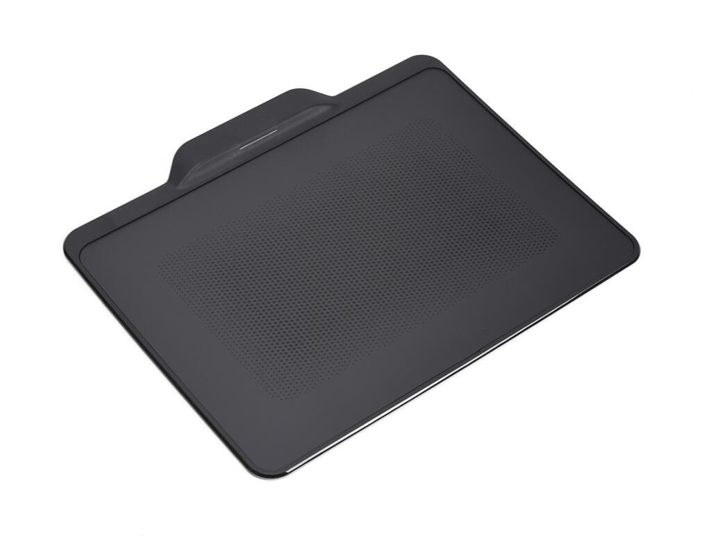 Razer Firefly HyperFlux Pad Power Board