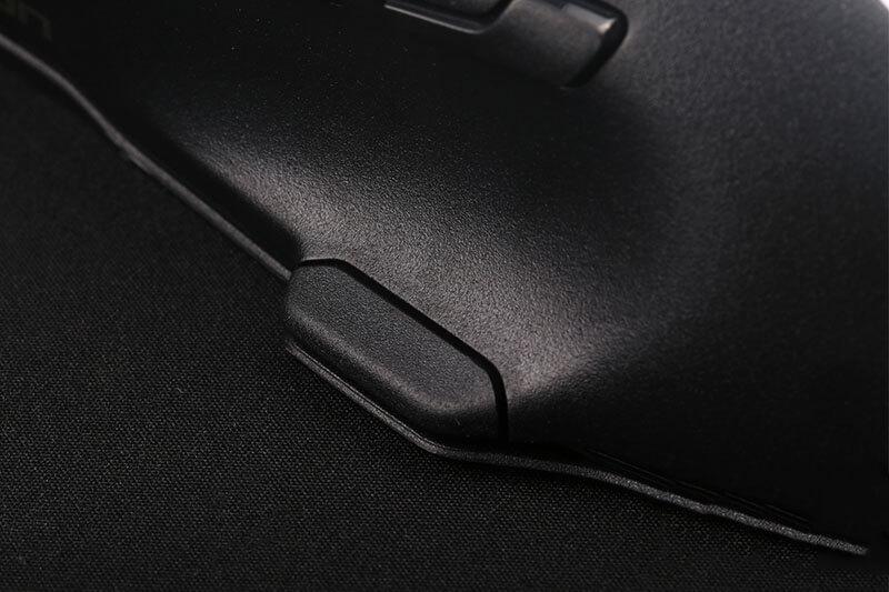 Roccat Tyon EASY-SHIFT[+] Button