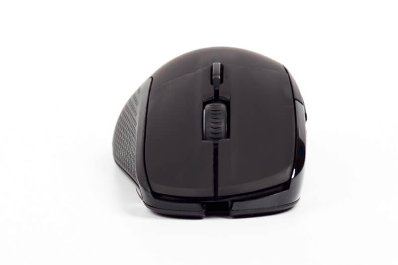 SteelSeries Rival 710 Click Buttons