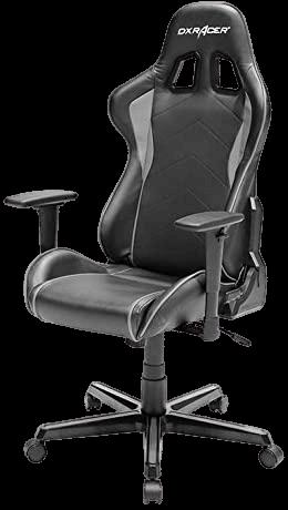 DXRacer Formula Series Racer Gaming Chair