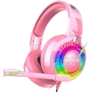 Nivava K6 Gaming Headset