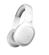 SOMIC MS300 White Wireless Gaming Headset